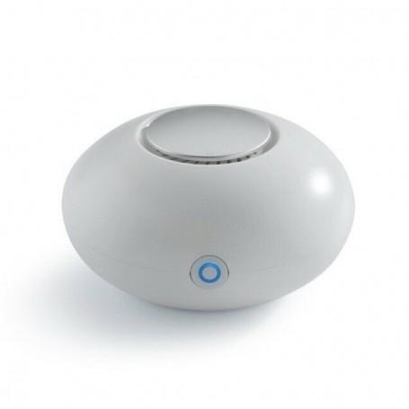 Micro Ozone Generator - Portable