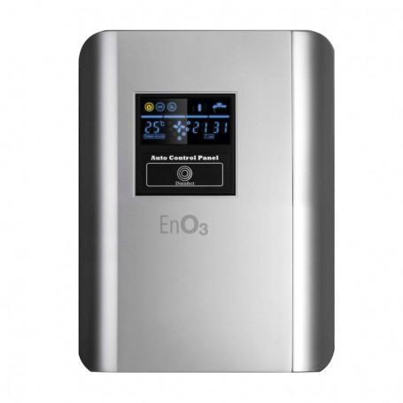 Gerador de Ozônio para máquina de lavar