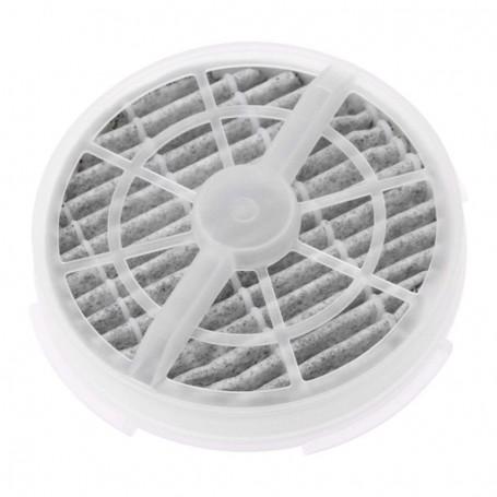 Filtro de recambio para Purificador de Aire pequeño