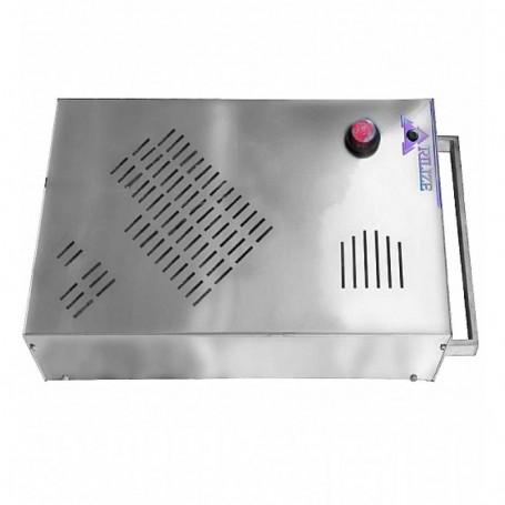 Gerador de Ozônio para Piscinas - Rilize