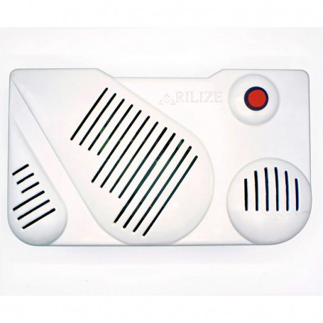 Ozonizador de aire- Rilize 2030