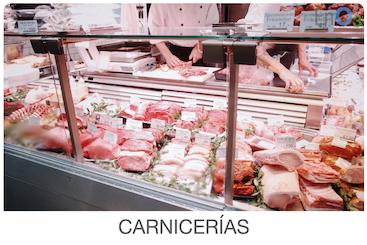 CARNICERIAS