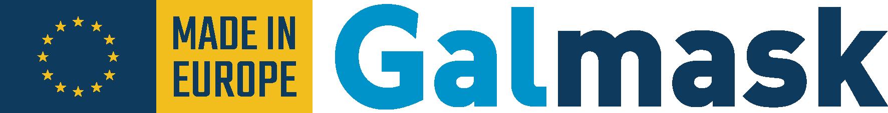 Galmask